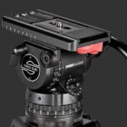 Sachtler Video 15 SB