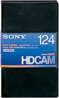 SONY BCT-124HDL (BCT124HDL)