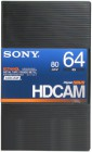 SONY BCT-64HDL (BCT64HDL)