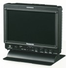 Panasonic BT-LH910G