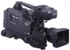 SONY DSR-400PL