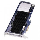 Apple (MB845Z/A) Mac Pro RAID Card