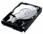 Apple (MC729) Hard Drive for Mac Pro - 1TB SATA