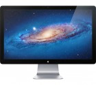 "Apple (MC914) 27"" Thunderbolt Display"